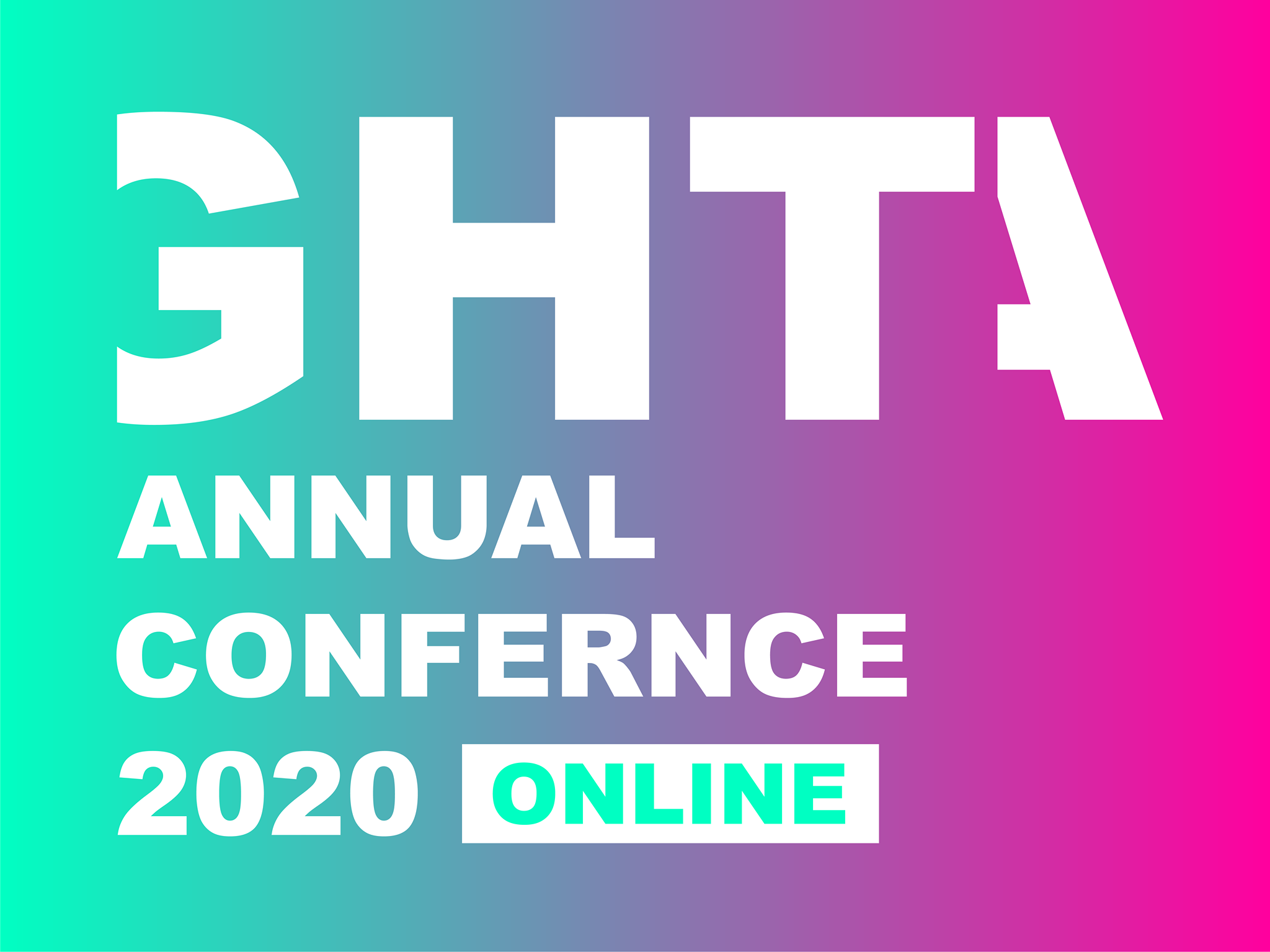 GHTAconference2020