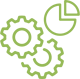 icons-gears@2x